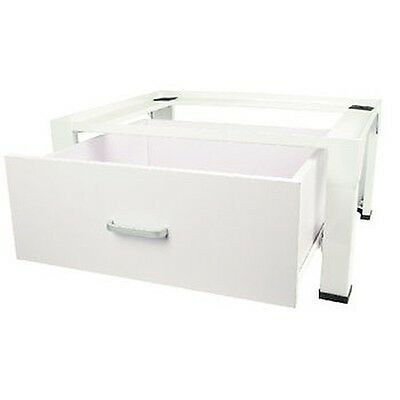 Shelf Washing machine/Dryer 30 cm bin
