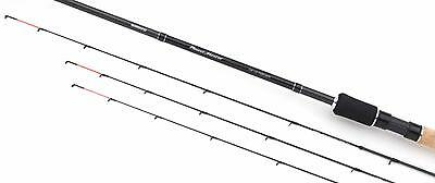BMCX10CFDR Canna Shimano Beastmaster CX 10' Feeder Max 70 Gr Carbonio  CASG