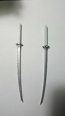 Transformers Dr.Wu DW-M11 Merlin magic wand in stock Silver color
