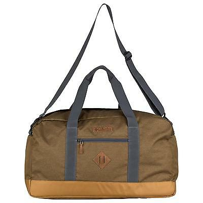 Columbia Tasche Classic Outdoor Duffle Bag 30L UU1220