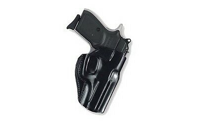 Galco SG226B Stinger Holster Glock 19/23/32 Right Hand Black