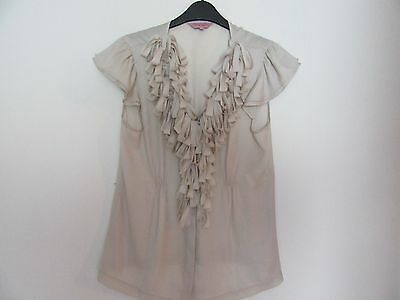Phase Eight Top/blouse  Size 12