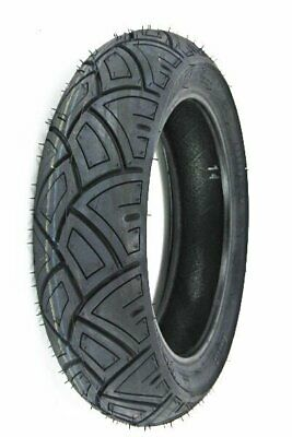 Pirelli SL38 Unico Touring Scooter Rear Tire 120/70-10 TL 54L  0843400