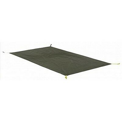 Big Agnes TFFT2MG15 Footprint Tumble 2 Person Tent Floor Cover