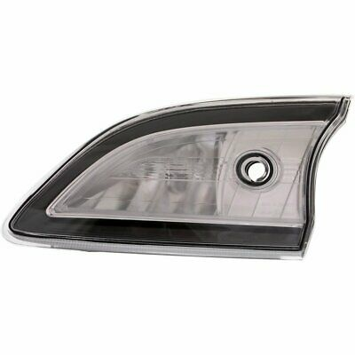 BBN8513F0E MA2883109 Right Inside New Back Up Light Lamp Passenger Side RH Hand