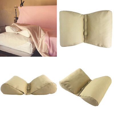 Newborn Baby Photography Pillow Basket Filler Wheat Donut Posing Props