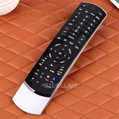 Remote Control Replacement TV Controller for Toshiba CT-90408 CT-90404 CT-90405