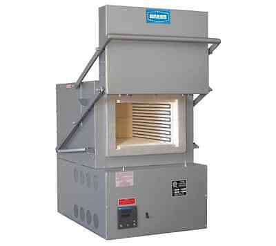 Cress Heat Treat Furnace NEW USA MADE Model # C601