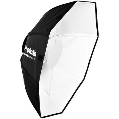 Profoto Softbox OCF Beauty gericht 2' White 101220 für B1 B2