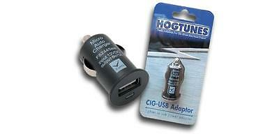 Hogtunes USB Power Adapter