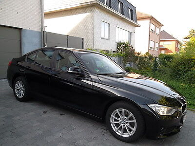 BMW 316 d Full Option!!