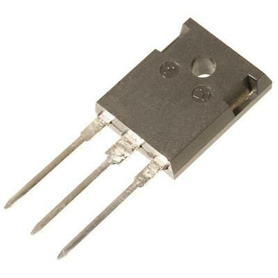IRFP450 Transistor N-MOSFET 500V 14A 190W TO247AC