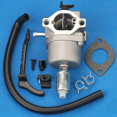 Carburetor For Briggs Stratton 698445 791888 793224 792358 794572 697141 697190