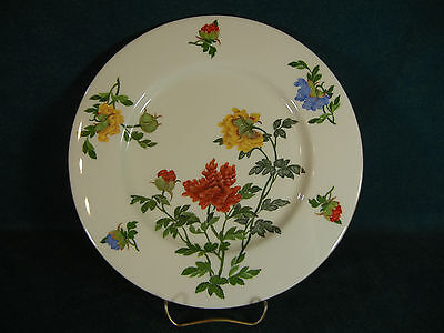 Castleton China Ma Lin Dinner Plate(s)
