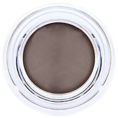 Ardell Brow Pomade with Brush Dark Brown 3.2g for women