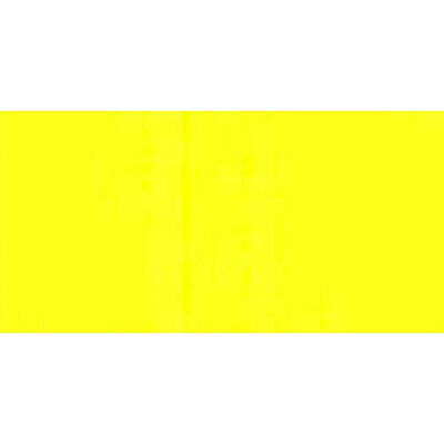 Graphic Chemical : Lithographic Ink : 454g : Lemon Chrome Yellow