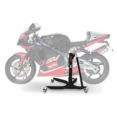 Motorrad Lift ConStands Power BM Aprilia Tuono 1000/ R 02-05 Zentrallift