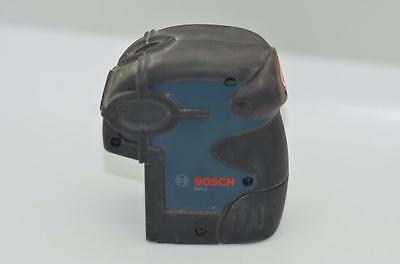 *PREOWNED* Bosch Professional GPL 2 Self-Leveling 2 Point Laser {59393B19}