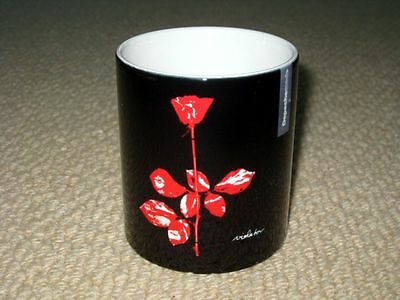 Depeche Mode Violator Album Cover MUG