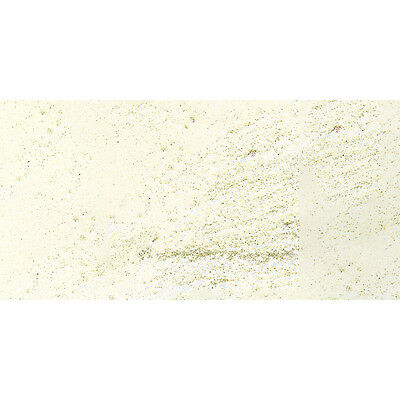 R & F 40ml (small cake) Encaustic (Wax Paint) Iridescent Pearl (1180)