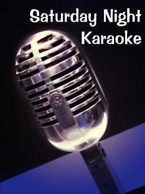The Ultimate Karaoke Party player for pc laptop 40,000 songs on a  DVD disk