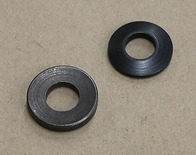 Self Aligning Washer Set for Ammco Brake Lathe Tool Post 3165
