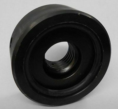 FMC / John Bean 90547 Self Centering Arbor Nut for Brake Lathe Auto Shop Tool