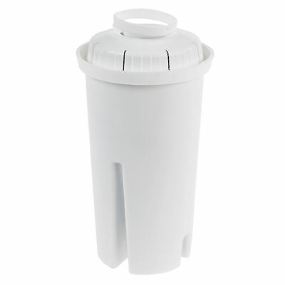 Universal Cartridges To Fit Brita Classic Water Filter Jug