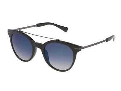 En Spl872 Hemsworth 700 Homme Police Chris Black Lunettes Official BEQeWrdCox