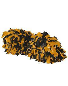 6003 Augusta Sportswear NEW Other Boys Spirit Pom Pick Color/Size