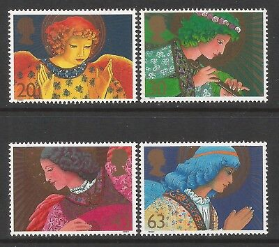 Albania Small Lot Mint & Used Stamps.