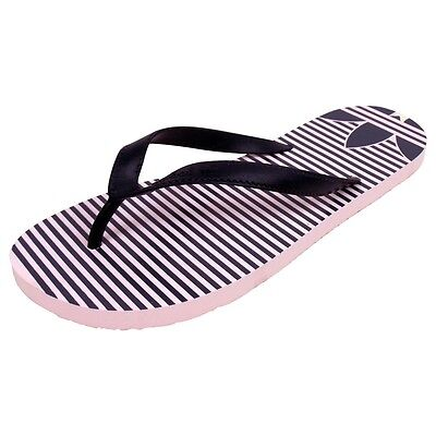 the latest 7ce9c 7a143 Mens Adidas Adi Sun Slide Sandal Pool Beach Water Flip Flop Sandals Shower  Shoes
