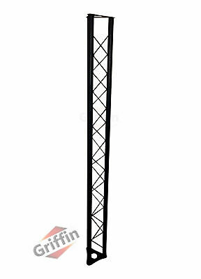 Triangle Truss Extension 5' Extra Span Trussing Segment Section Lighting Stand