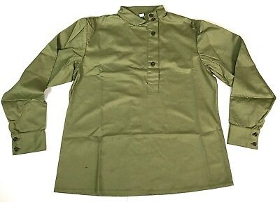 Wwi Russian M1912 Gimnasterka Tunic, Enlisted - Large