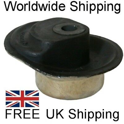 Rear Axle Mount Bush replaces VW AUDI 3A0501541 or 357501541