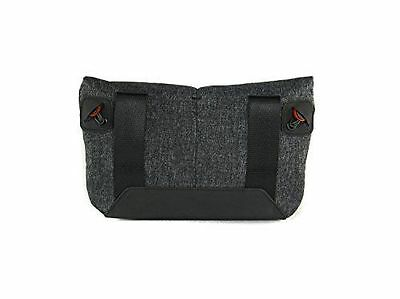 Peak Design - the Field Poche pour [the Field Pouch Charcoal] [Charcoal] NEUF