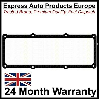 Rocker Cam Valve Cover Cork Gasket VW Golf Mk1 Mk2 Polo 86c 1.1 1.3