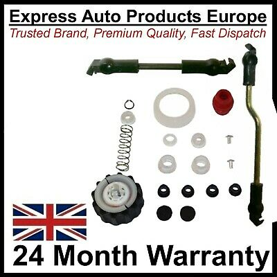 Gear Bush Repair kit large 20pcs for VW 171798200 & 171711574B & 171711593E