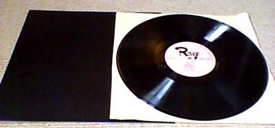 John Hyde Red Kite Rouge Library Lp Chocky Tv Theme Ost Synth Funk Breaks Listen