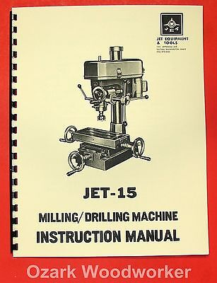 Awesome 15 Drill Mill Parts Manual Asian Complex Enco Msc 0775 Caraccident5 Cool Chair Designs And Ideas Caraccident5Info