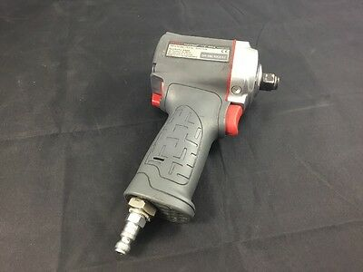 "Ingersoll Rand IRT 35MAX Ultra Compact Impactool 1/2"" Drive Impact Gun Wrench"
