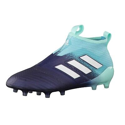 cheap for discount 94619 92c49 adidas Herren Fussballschuhe ACE 17+ PURECONTROL FG