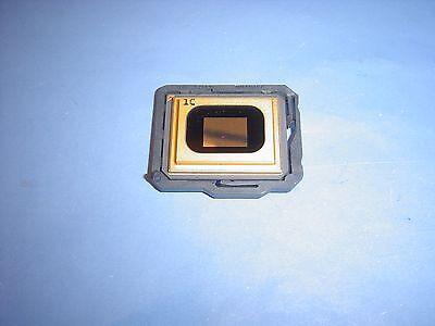 Projector DLP DMD chip S1076-7402 Tested Working no dead Pixels