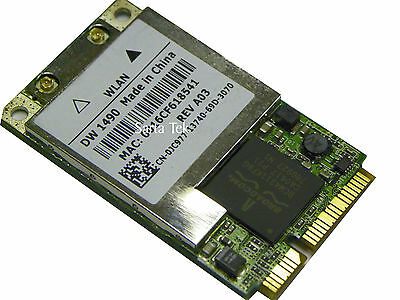 INTEL 3945 WLAN 802.11A G MINI CARD DRIVER DOWNLOAD FREE