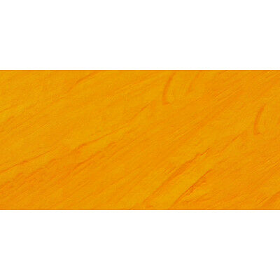 R & F 40ml (small cake) Encaustic (Wax Paint) Indian Yellow (113A)