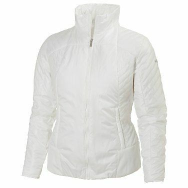 Helly Hansen - Hp Veste coupe-vent [54361] [Blanc] [54361_001/X-Large] NEUF