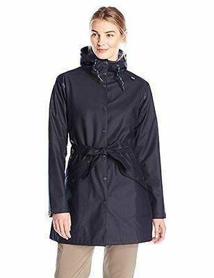 Helly Hansen - Kirkwall [62212] [Navy] [FR : L Taille Fabricant : L] NEUF