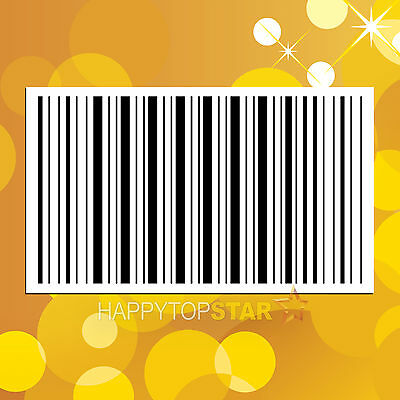 Happytopstar2009- Tracking Number Register Mail Service