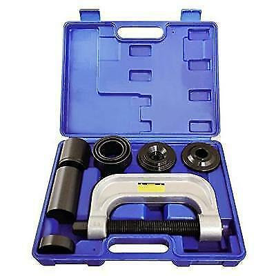 Astro 7865 Ball Joint Service Tool Kit with 4-wheel Drive Adapters New
