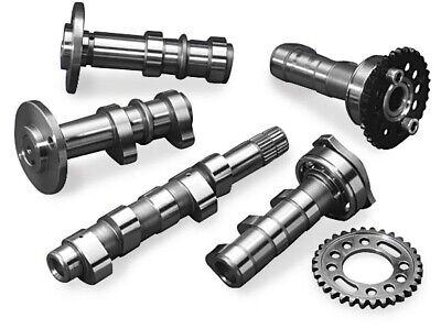 Hot Cams Stage 1 Exhaust Camshaft  4044-1E*